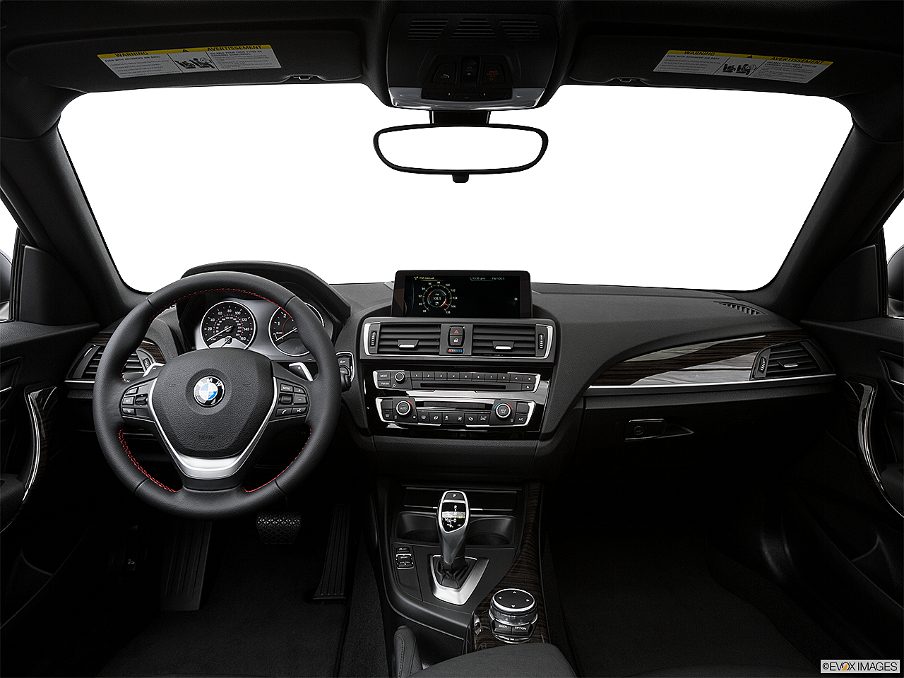 2016 bmw 2 series 228i 2dr coupe sulev research groovecar. Black Bedroom Furniture Sets. Home Design Ideas