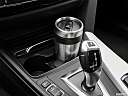 2016 BMW 3-series 320i, cup holder prop (primary).