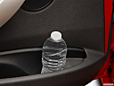 2016 BMW 3-series 320i, cup holder prop (tertiary).