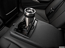2016 BMW 3-series 320i, cup holder prop (quaternary).