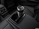 2016 BMW 3-series 328i, cup holder prop (quaternary).