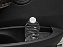 2016 BMW 3-series 330e, cup holder prop (tertiary).