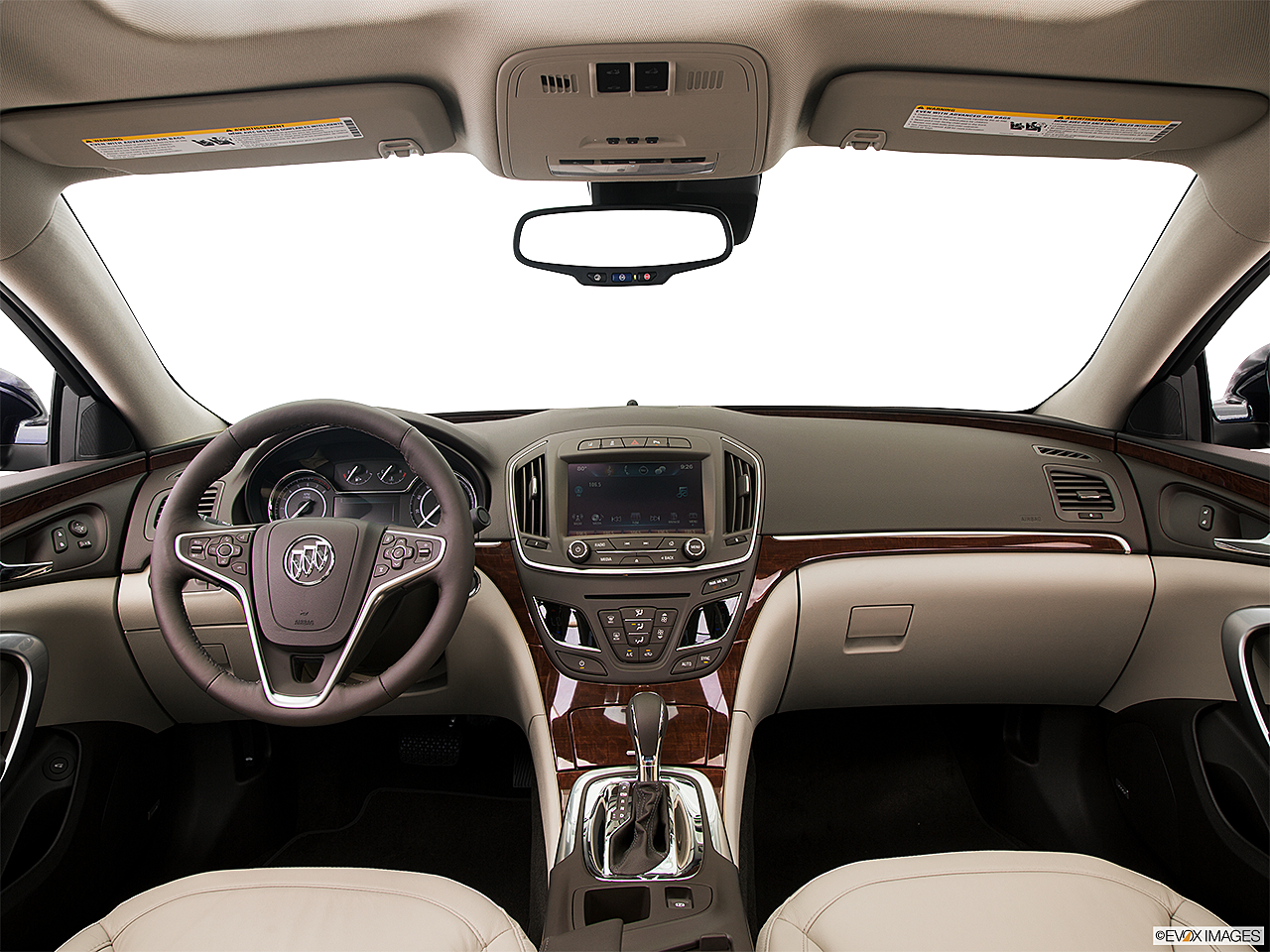 2016 buick regal awd premium ii 4dr sedan research. Black Bedroom Furniture Sets. Home Design Ideas