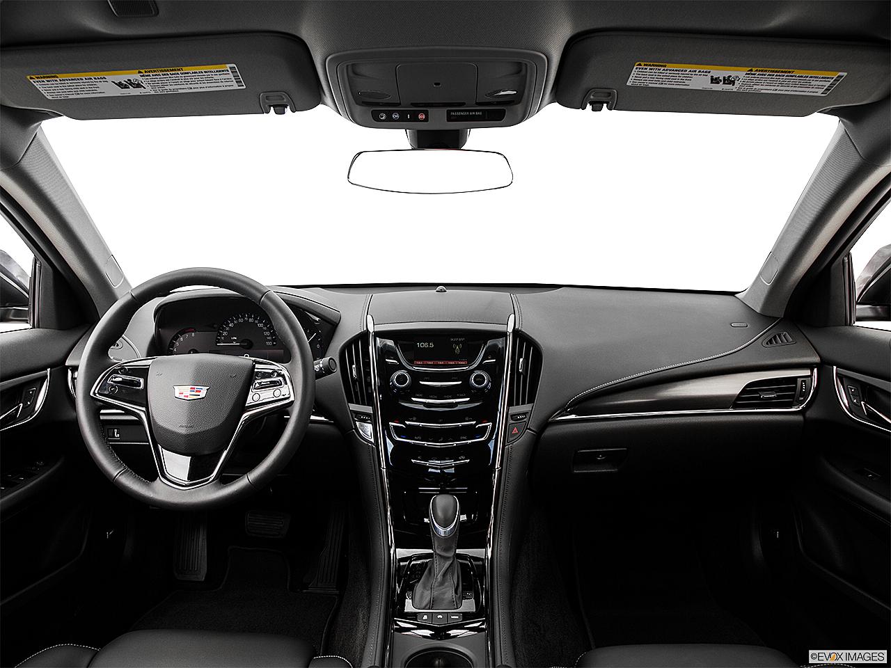 best performance car under 35k. Black Bedroom Furniture Sets. Home Design Ideas