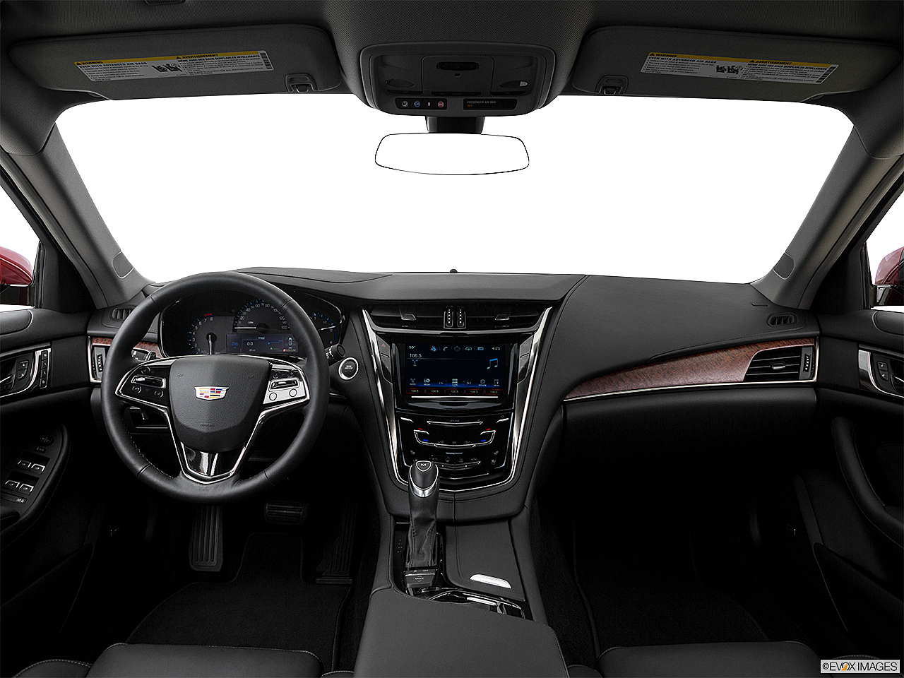 2016 cadillac cts awd 3 6l performance collection 4dr sedan research groovecar. Black Bedroom Furniture Sets. Home Design Ideas