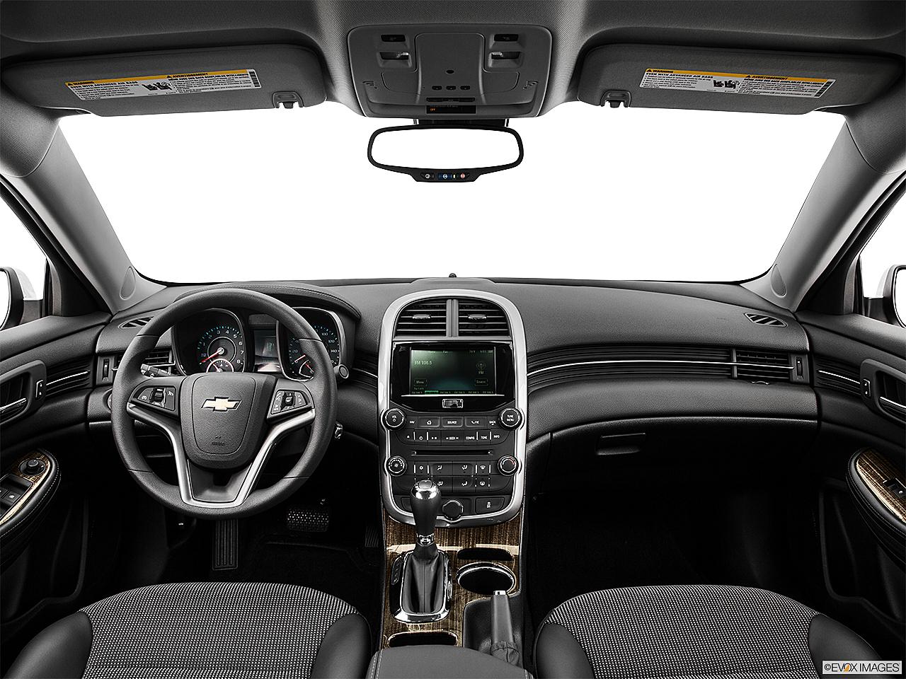 2016 chevrolet malibu limited ls 4dr sedan research. Black Bedroom Furniture Sets. Home Design Ideas