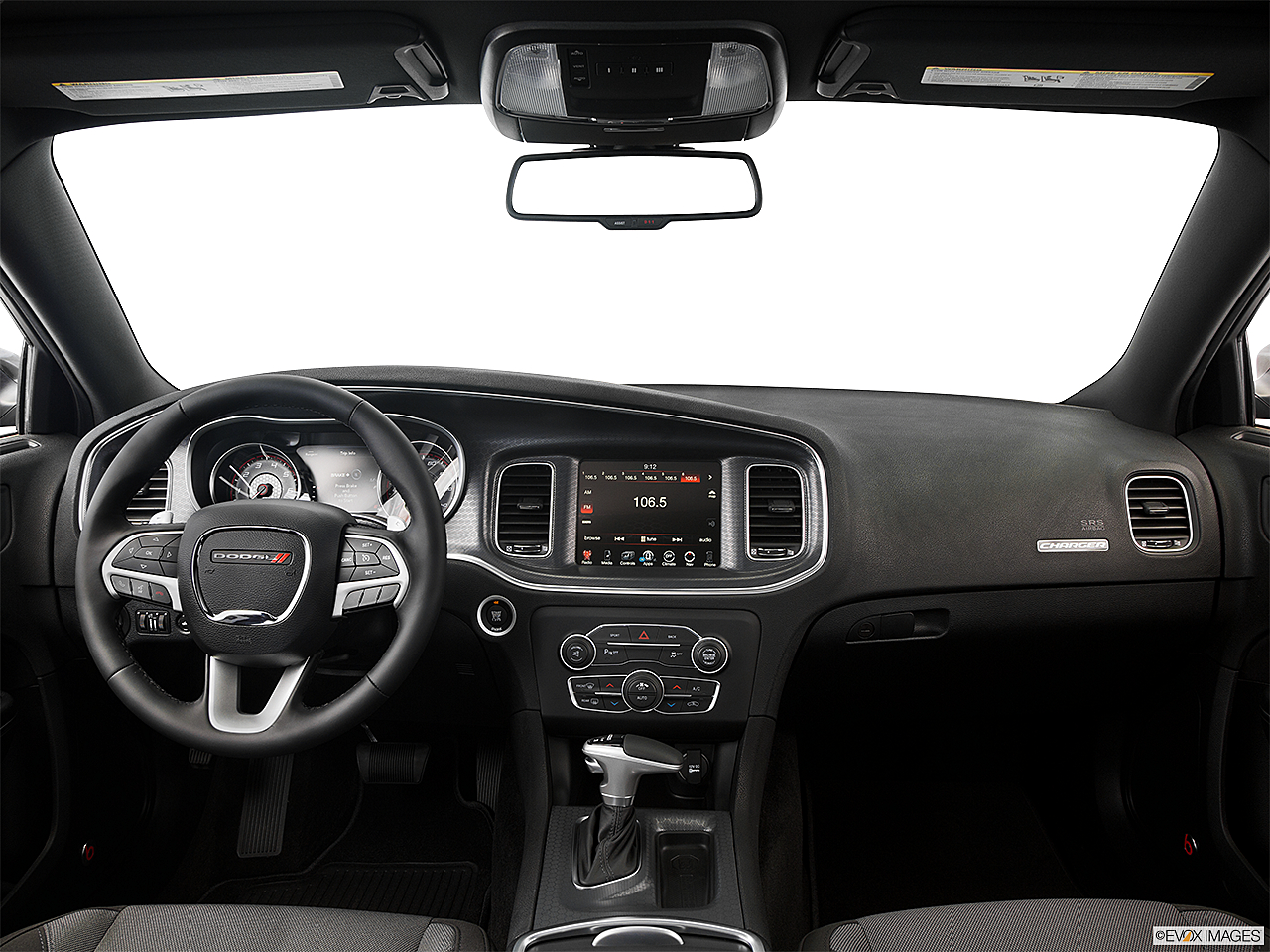 2016 dodge charger awd sxt 4dr sedan research groovecar. Black Bedroom Furniture Sets. Home Design Ideas