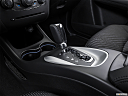 2016 Dodge Journey SE, gear shifter/center console.