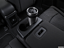 2016 Dodge Journey SE, cup holder prop (quaternary).