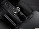 2016 Jeep Wrangler Unlimited Sport, cup holder prop (primary).