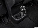 2016 Jeep Wrangler Unlimited Sport, cup holder prop (quaternary).