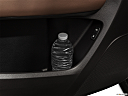 2017 Acura MDX, cup holder prop (tertiary).