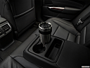 2017 Acura TLX 3.5L, cup holder prop (quaternary).