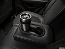 2017 Buick Encore Preferred, cup holder prop (quaternary).