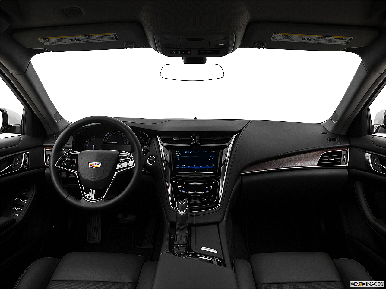 2017 cadillac cts awd 3 6l premium luxury 4dr sedan research groovecar. Black Bedroom Furniture Sets. Home Design Ideas