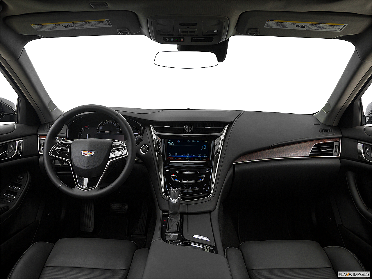 2017 cadillac cts awd 3 6l luxury 4dr sedan research groovecar. Black Bedroom Furniture Sets. Home Design Ideas