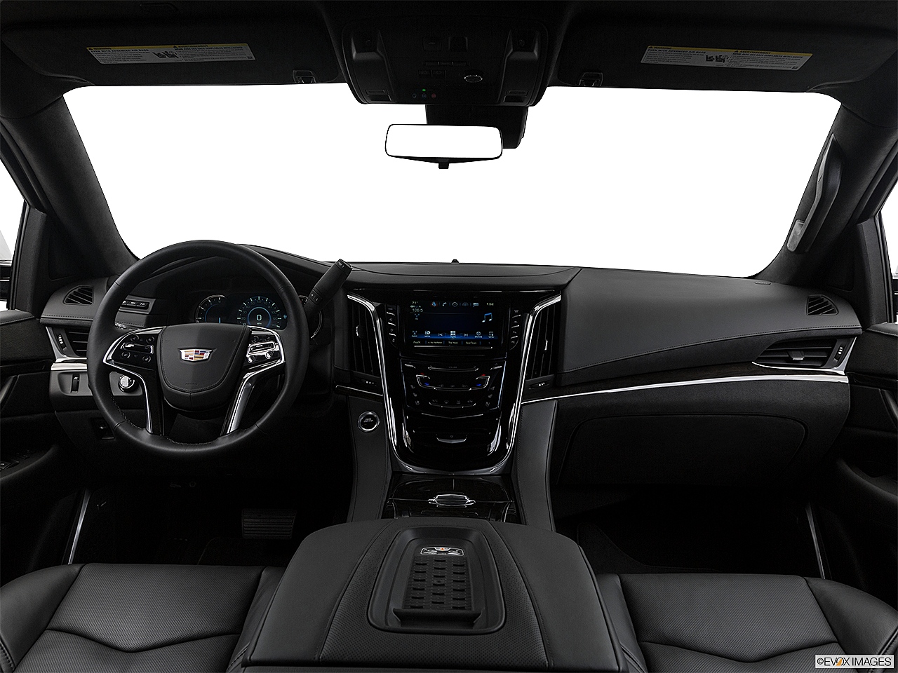 Cadillac Escalade 2017 Interior Floors Doors Interior Design