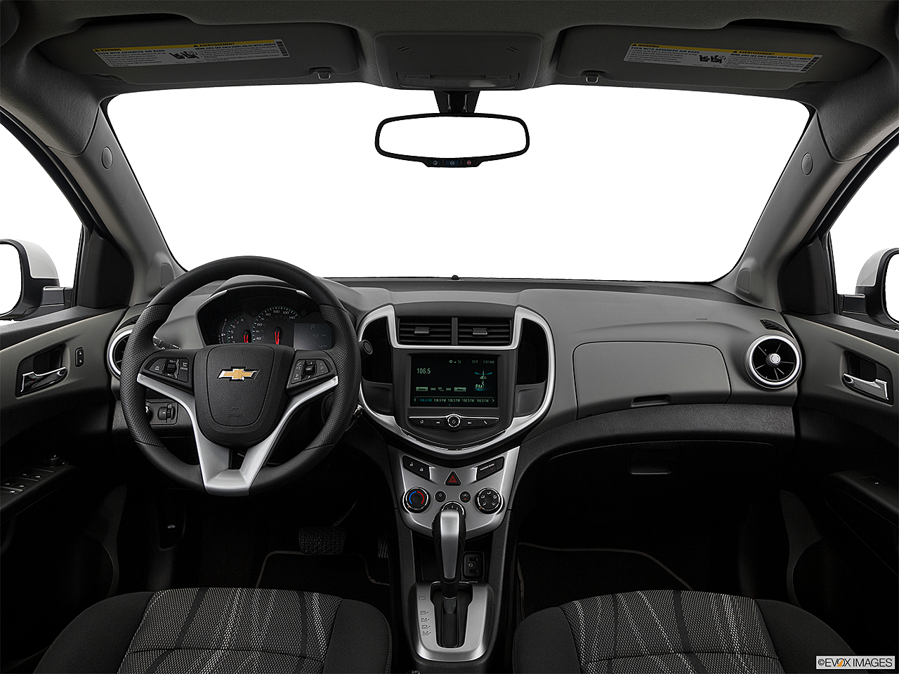 2017 Chevrolet Sonic Premier Auto 4dr Sedan Research Groovecar