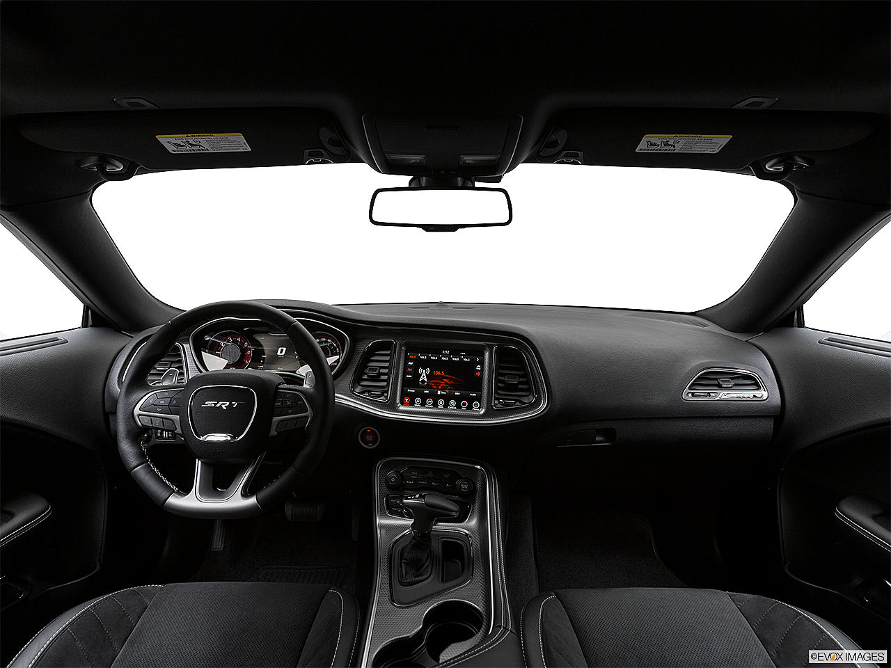 2017 dodge challenger sxt 2dr coupe research groovecar. Black Bedroom Furniture Sets. Home Design Ideas