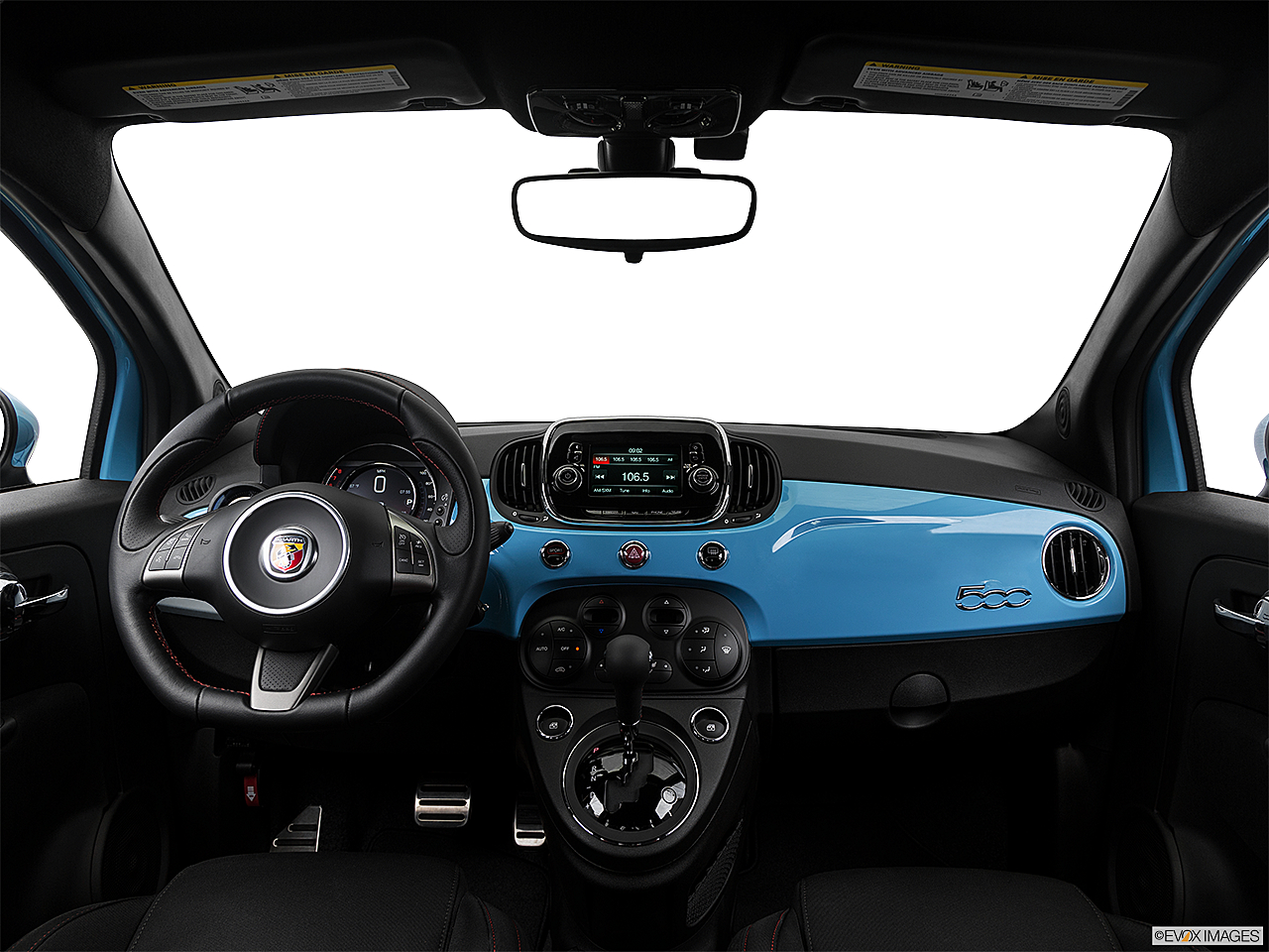 2017 FIAT 500 Pop 2dr Hatchback - Research - GrooveCar Fiat Wide on fiat croma, fiat convertible, fiat linea, fiat models, fiat 126p, fiat 500e, fiat 500c, fiat palio, fiat ducato, fiat hatchback, fiat cinquecento, fiat doblo, fiat seicento,