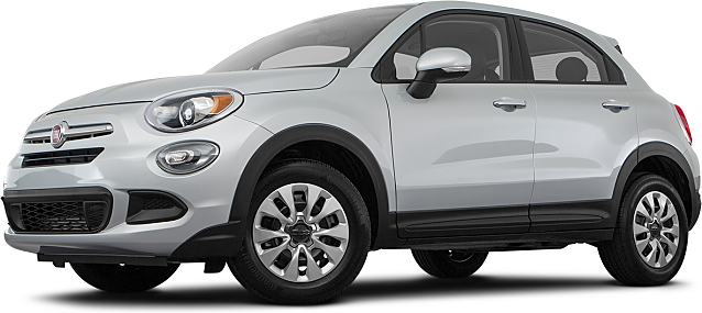 2017 fiat 500x awd pop 4dr crossover research groovecar. Black Bedroom Furniture Sets. Home Design Ideas