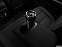 2017 Jeep Grand Cherokee Laredo, cup holder prop (quaternary).