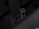 2017 Jeep Patriot Sport, cup holder prop (quaternary).
