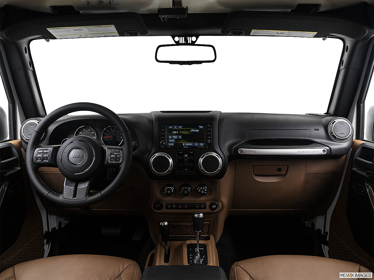 2017 Jeep Wrangler Sport Interior Www Indiepedia Org