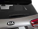 2017 Kia Sorento SX Limited, rear window wiper