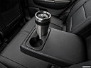 2017 Kia Sportage LX, cup holder prop (quaternary).