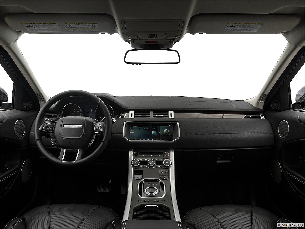 Bobby Rahal Land Rover >> Cheap Land Rover Evoque For Sale. 100 [ Land Rover Evoque 2017 ] 2017 Range Rover Evoque . Land ...