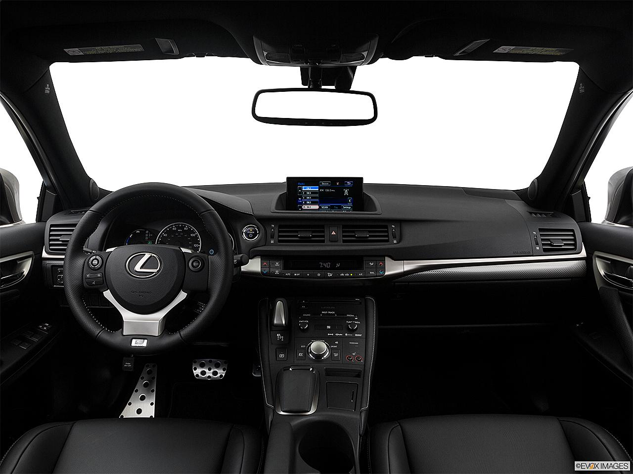 2017 lexus ct 200h 4dr hatchback research groovecar. Black Bedroom Furniture Sets. Home Design Ideas
