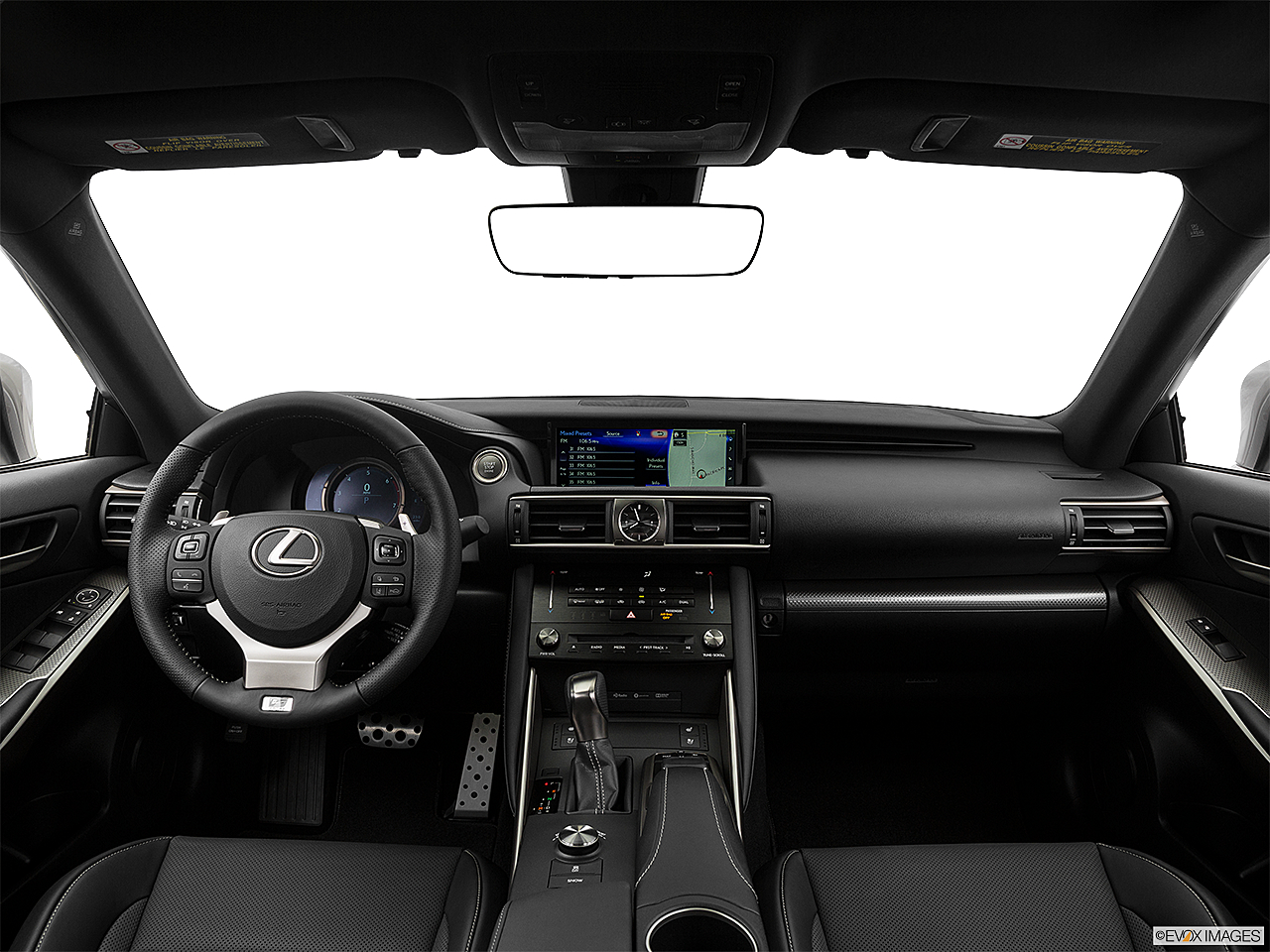 2017 lexus is 200t 4dr sedan research groovecar. Black Bedroom Furniture Sets. Home Design Ideas