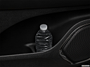 2017 Lincoln MKX Premiere, cup holder prop (tertiary).