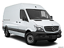 2017 mercedes benz sprinter cargo 4x4 3500xd 170 wb 3dr for 2017 mercedes benz 3500xd high roof v6 4wd cargo van
