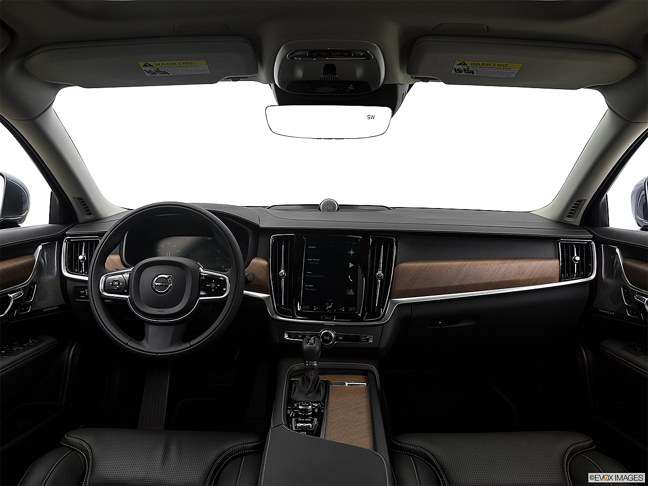 2017 volvo s90 t5 momentum 4dr sedan research groovecar. Black Bedroom Furniture Sets. Home Design Ideas