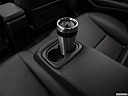2018 Acura ILX, cup holder prop (quaternary).