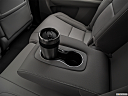 2018 Acura MDX, cup holder prop (quaternary).