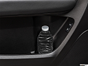 2018 Acura MDX Sport Hybrid SH-AWD, cup holder prop (tertiary).