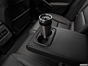2018 Acura RDX AWD, cup holder prop (quaternary).