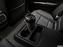 2018 Acura TLX 3.5L, cup holder prop (quaternary).