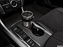 2018 Acura TLX 3.5L A-Spec, cup holder prop (primary).