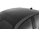 2018 Alfa Romeo Giulia Ti Sport, sunroof/moonroof.