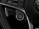 2018 Alfa Romeo Giulia Ti Sport, keyless ignition