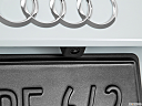 2018 Audi A3 Sportback e-tron Premium 1.4 TFSI PHEV, rear back-up camera