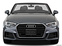 2018 Audi A3 Premium Plus 2.0 TFSI, low/wide front.