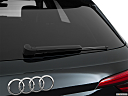 2018 Audi A4 allroad Premium 2.0 TFSI, rear window wiper