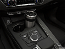 2018 Audi A4 Premium 2.0 TFSI ultra, cup holder prop (primary).