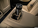 2018 BMW 3-series 320i, cup holder prop (quaternary).