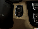 2018 BMW 3-series 320i, keyless ignition